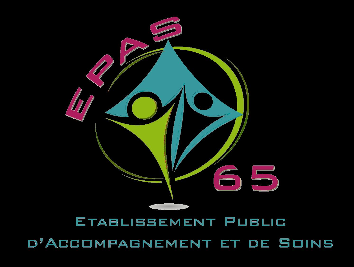 EPAS 65 - Etablissement et Service d'Aide par le Travail (65)